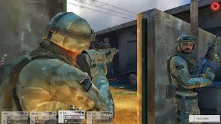 Arma Tactics [Non-Tegra] v1.2758 Apk Free