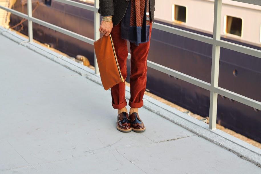 inci erkek ayakkabısı