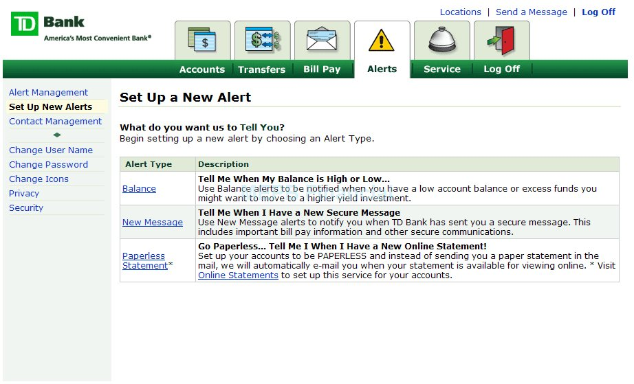 Td Bank Usa Online Banking Review  Mepb Financial. Slip And Fall At Walmart Cutting Edge Storage. Louisville Presbyterian Theological Seminary. Technical Writing Online Certificate. Home Loan Intrest Rates How Build Your Credit. Master Plumber Jobs In Texas Univ Of Tampa. Laser Hair Removal Beard Csu Transfer Credits. Specific Gravity Of Natural Gas. Law Firm Website Design Plumbers Fort Collins