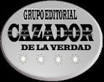 IR A LA PAGINA PRINCIPAL DEL CAZADOR DE LA VERDAD