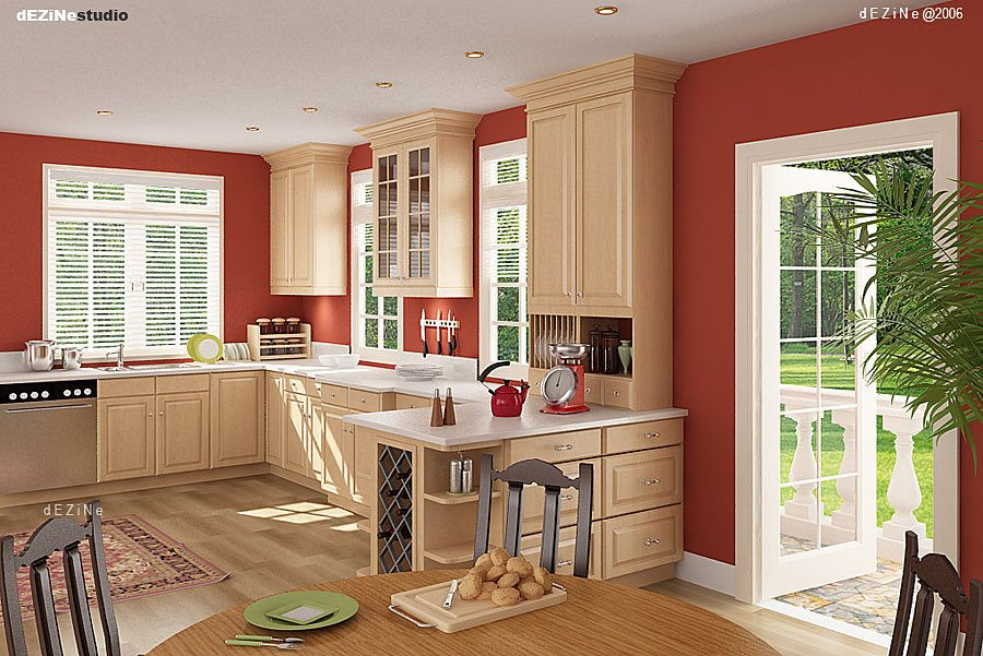 Great Country Kitchen Paint Color Ideas 900 x 601 · 139 kB · jpeg