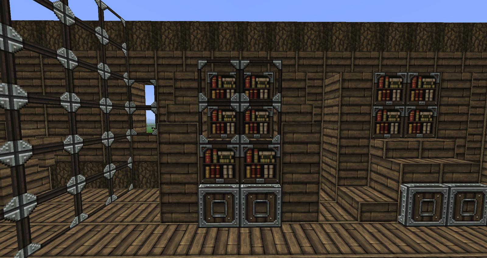 Woodwork Make Medieval Furniture Pdf Plans