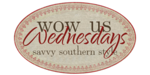 http://www.savvysouthernstyle.net/2015/04/wow-us-wednesdays-216.html