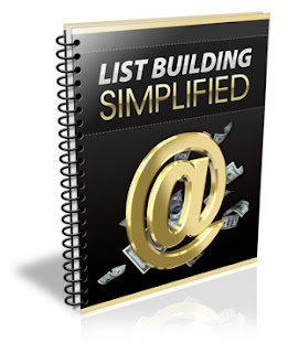 http://bit.ly/FREE-Ebook-List-Building-Simplified
