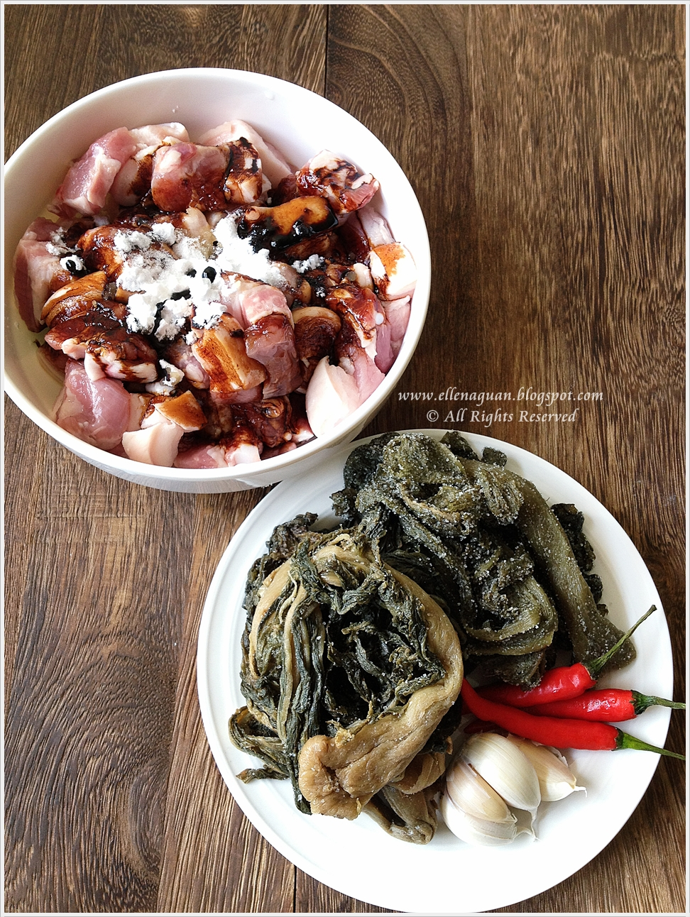 Cuisine paradise singapore food blog recipes reviews and travel cuisine paradise singapore food blog recipes reviews and travel 4 quick recipes on soup and dishes forumfinder Images