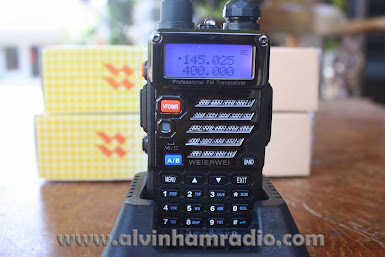 HT WEIRWEI UV - 6R
