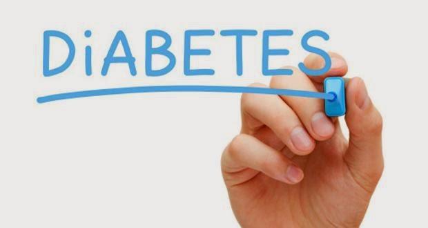 Mengenal Jenis Diabetes dan Cara Mencegahnya