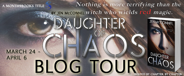 http://www.chapter-by-chapter.com/tour-schedule-daughter-of-chaos-by-jen-mcconnel-presented-by-month9books/