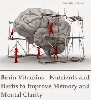 Food to eat to improve brain function picture 3