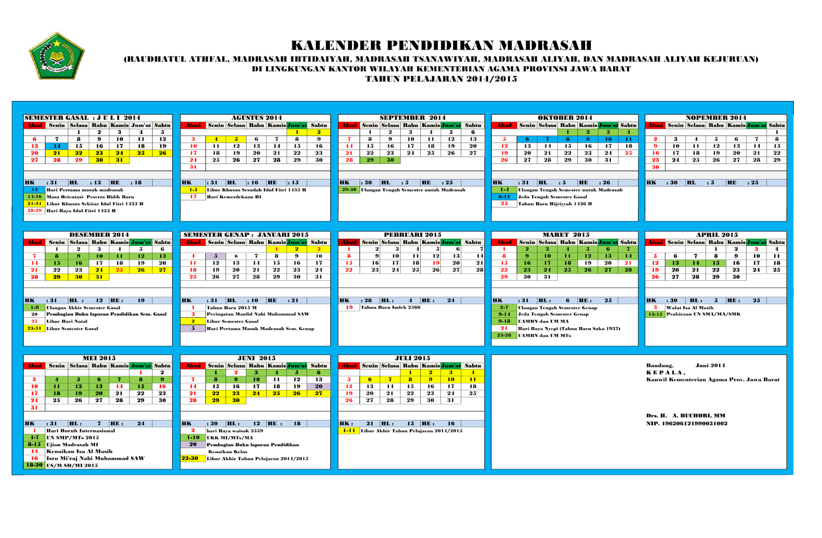 "... Results for ""Kalender Indonesia Islami 2015"" – Calendar 2015"
