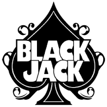 ♥ BLACKJACK ♥