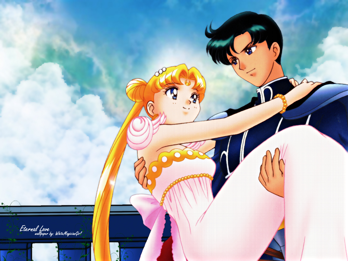 [Resim: Sailor-Moon-Wallpapers-123.jpg]