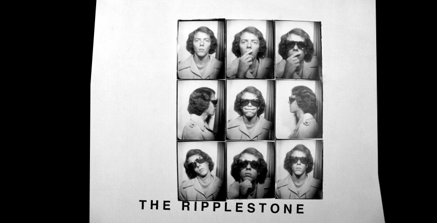 The Ripplestone
