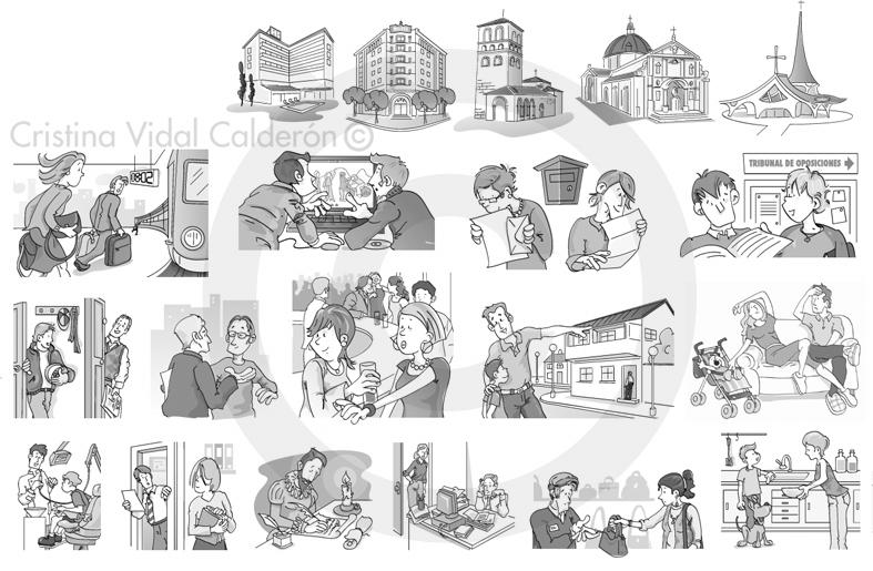 Pdf libros de texto diversos edelsa full book download related to libros de texto diversos edelsa fandeluxe Image collections