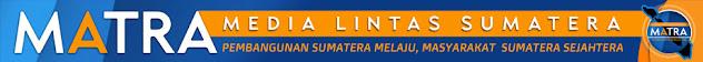 Portal Berita Sumatera