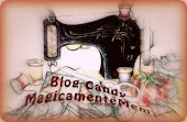 "blog candy di... ""MagicamenteMem"""