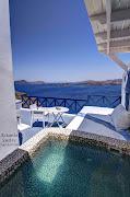 Astarte Suites en Santorini, Grecia (executive suite private open air jacuzzi astarte suites in santorini )