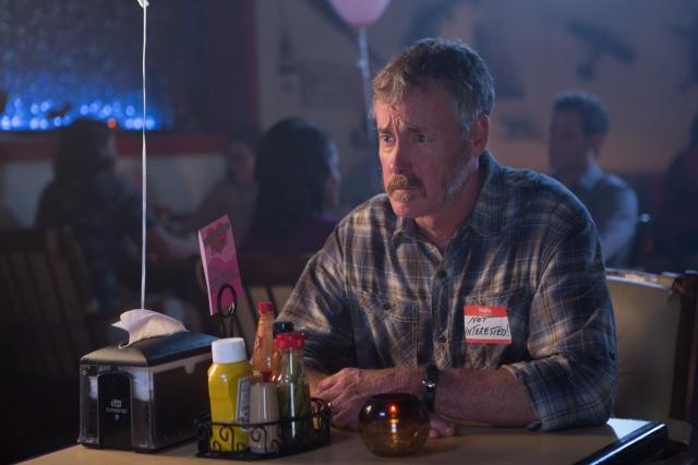 Hình ảnh phim Stan Chống Quỷ Dữ Phần 1