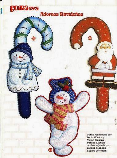 Игрушки и подарки на Новый Год. Toys New Year