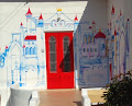 Wonderworld Nursery - Larnaca Kindergartens