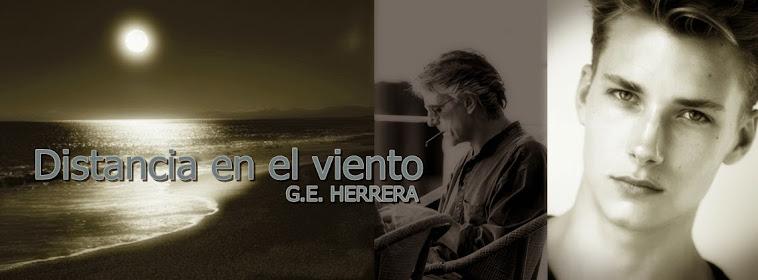 G.E. HERRERA