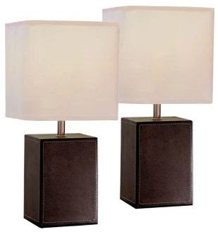 Nowa dostawa: LAMPY