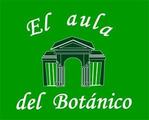 APRENDEMOS BOTÁNICA (Click en la imagen)