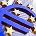 Στα 30 δισ. τα χρέη της ΕΕ