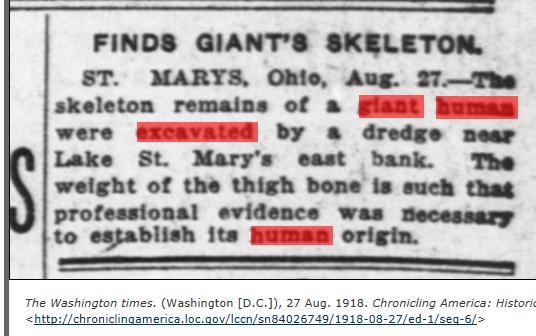 1918.08.27 - The Washington Times