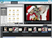 Wondershare+DVD+Slideshow+Builder+Deluxe+v6.1.1+Full+Serial crackpatchkeygen.com