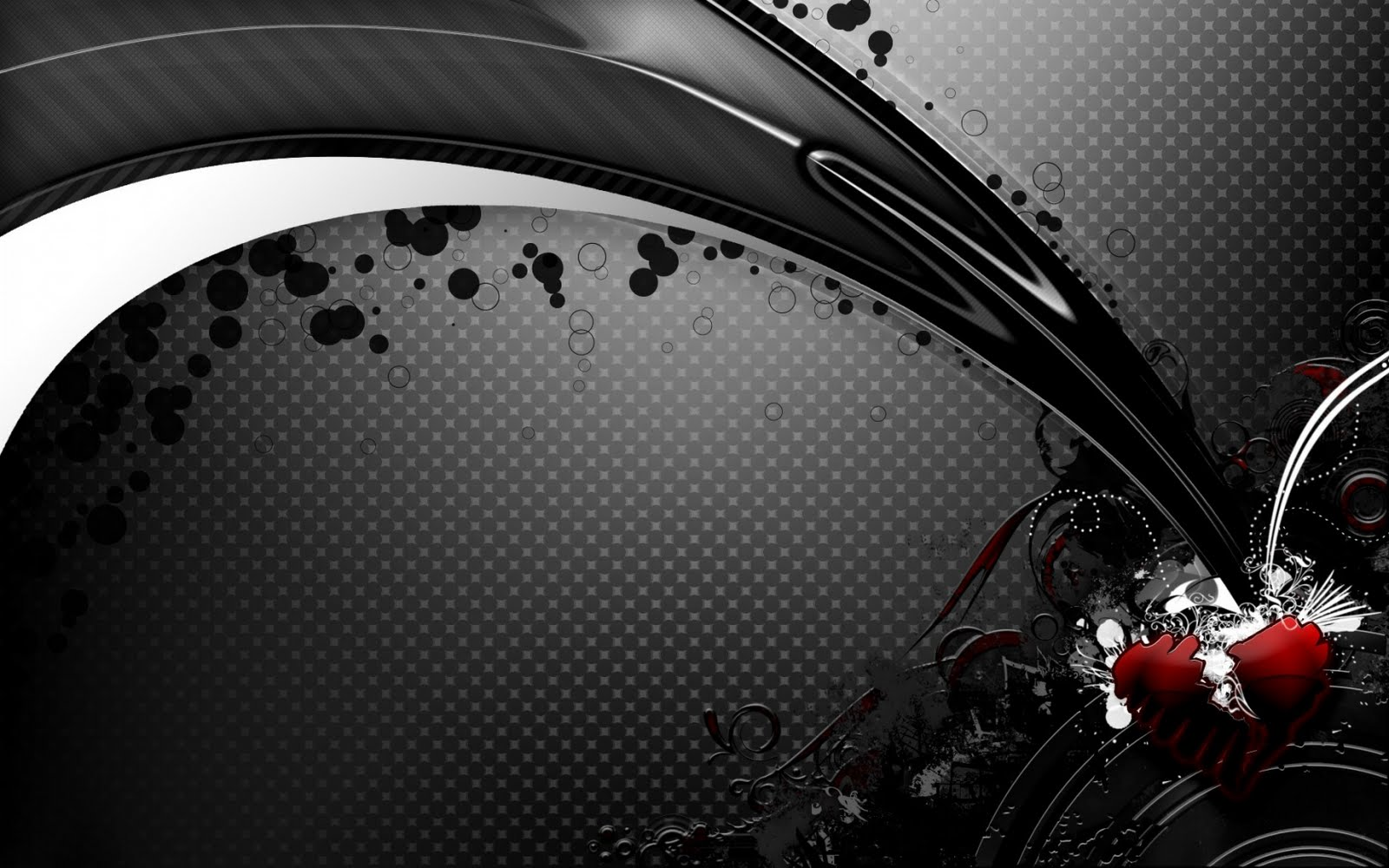 Solid Black Color Background Black Backgrounds Hd,solid Red