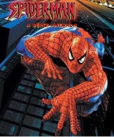 HOMEM ARANHA A SERIE ANIMADA COMPLETA Spider-Man%2BA%2BS%25C3%25A9rie%2BAnimada