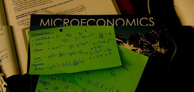 limitation of economics Microeconomics - meaning scope features uses limitations, article posted by  gaurav akrani on kalyan city life blog.