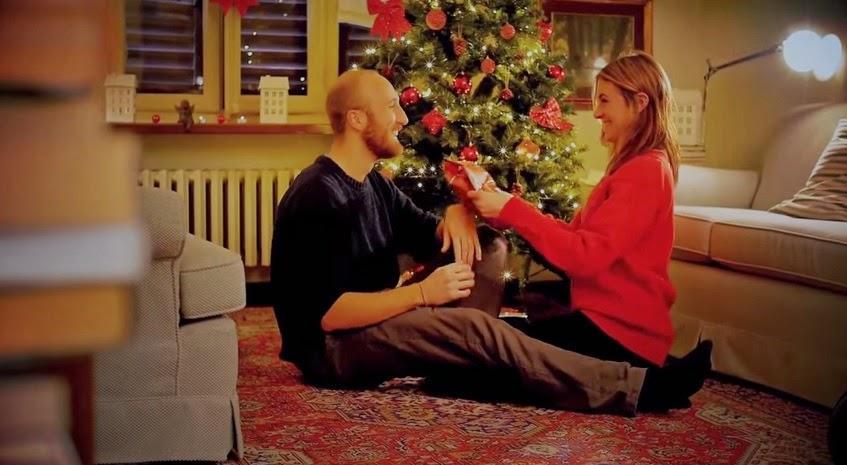 regali natale 2014, regalo perfetto, regalo sbagliato, idee regalo per lui