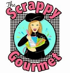 The Scrappy Gourmet