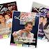 Llave Maestra | 1er Trimestre 2014 | Cuna-Infantes, Primarios-Intermediarios, Juveniles | PDF