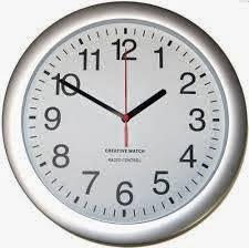 urus masa dengan bijak, dahulukan mana yang patut didahulukan, urus masa dengan bijak, strategi mengurus masa dengan berkesan, kepakaran mengurus masa, masa itu emas, maksimumkan penggunaan,leverage