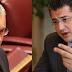 Τα έλεγαν Τζιτζικώστας και Μαρκόπουλος...