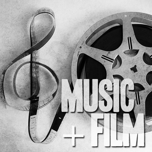 film and music First institute is one of the top schools for film, digital media, audio and music production we offer career-specific training in recording arts and film and video production.