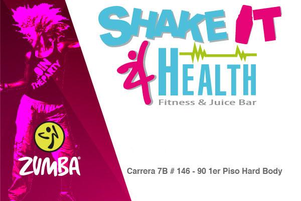 Shake-it-4-Health-inaugura-primera-franquicia-Bogotá