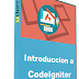 (Udemy) Introduccion a CodeIgniter