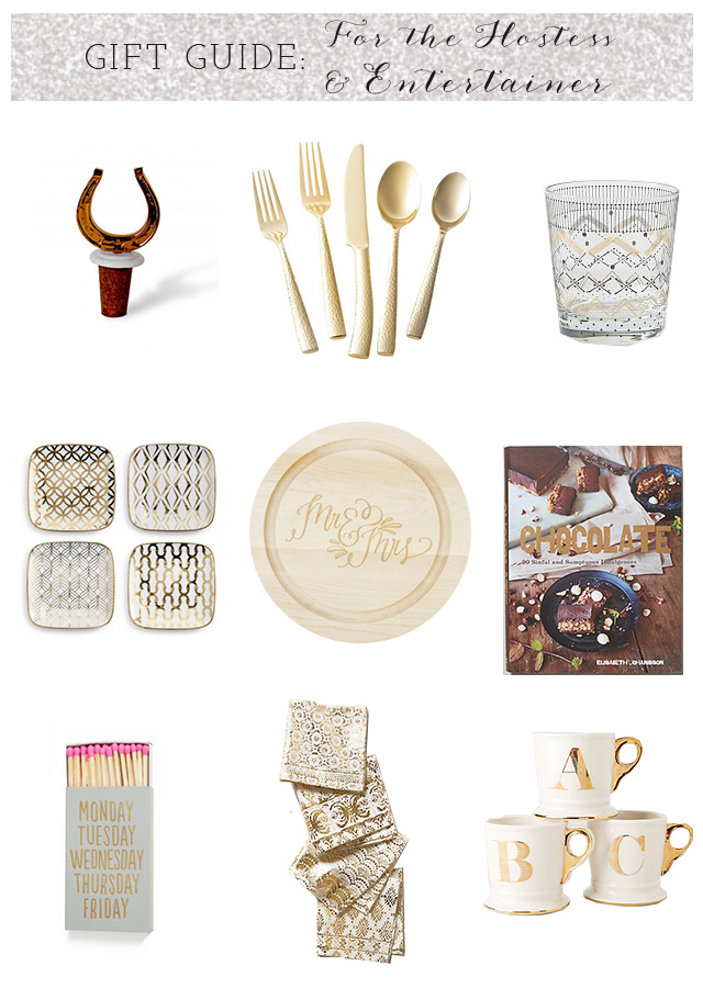 entertaining, gift ideas, christmas gifts, hostess gifts, hostess, holiday parties, entertaining ideas, holiday entertaining