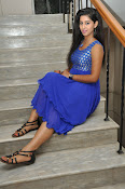 Actress Pavani photos at OMG Audio-thumbnail-8