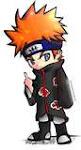 Link Imágenes Naruto(hacer clic en imágen Pain)