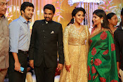Amala paul vijay reception-thumbnail-34