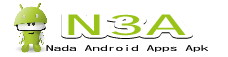 N3A - Nada Android Apps Apk