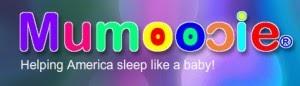Mumoocie Logo