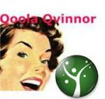 Qoola quinnor