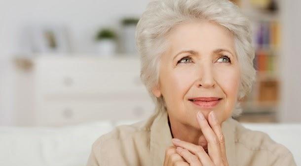 5 boas ideias de negócio para aposentados