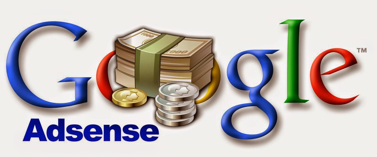 Google Adsense Onaylanma Şansı